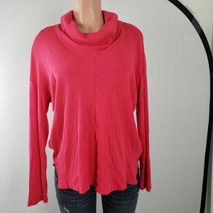 Splendid Womens  sweatshirt  Womens Size M New